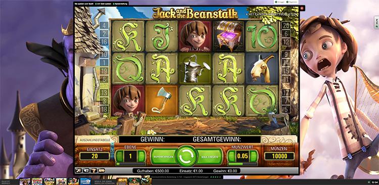 Slot Spiele ohne - 875641