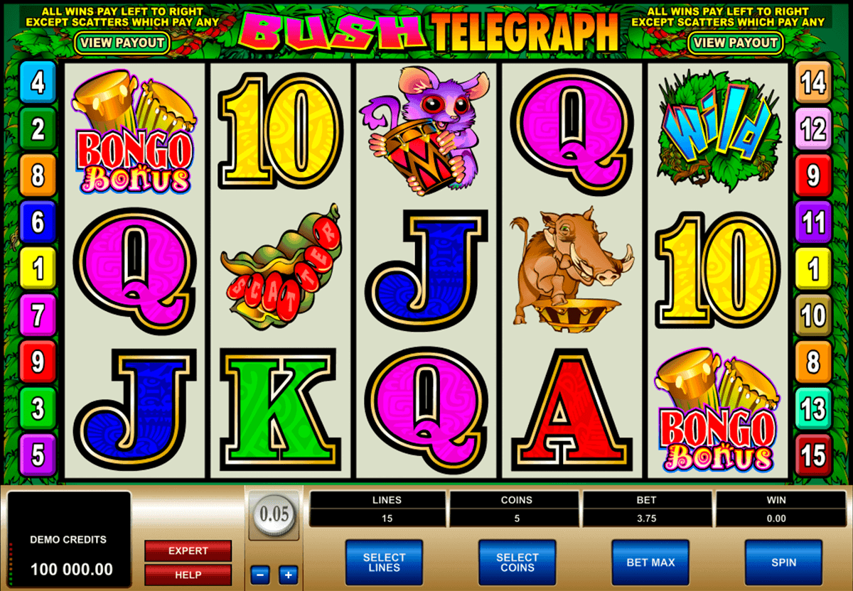 Slot Spiele ohne - 230070