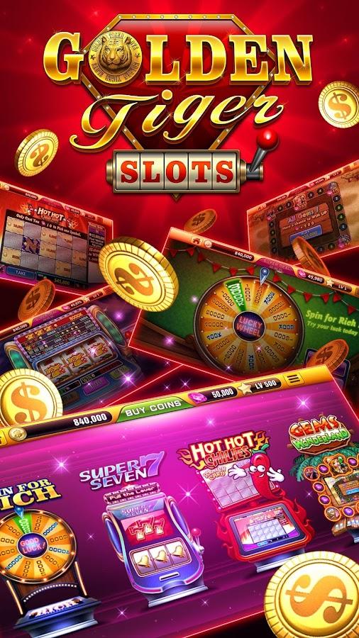 Slot Vegas Casino - 281135