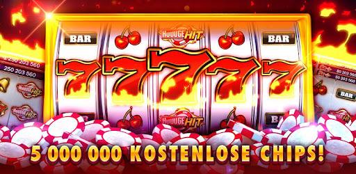 Slots anmelden Codeta - 977189