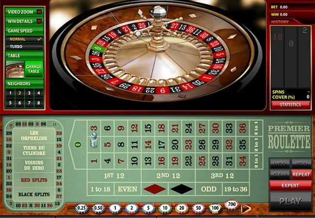 Slots Bonus spielen - 438311