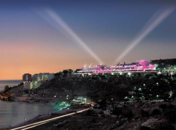 Sofort Casino Libanon - 885992