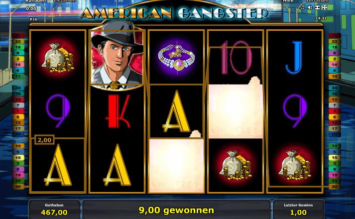 Sofort Casino - 661589