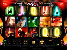Spiel Mahjong online - 403411