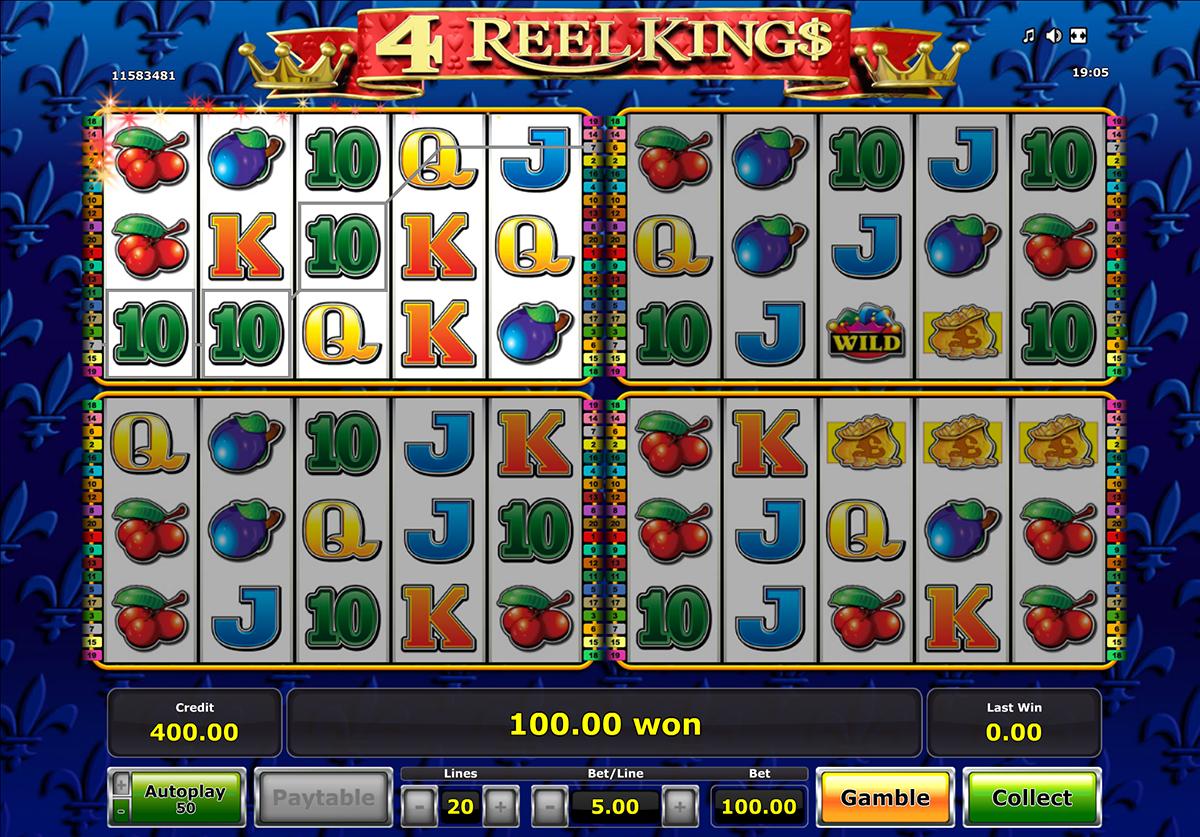 Spielautomat Gewinnchancen Bilanz - 222050