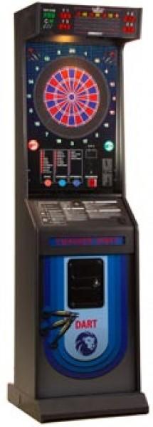 Spielautomaten Algorithmus Sportwetten - 399287