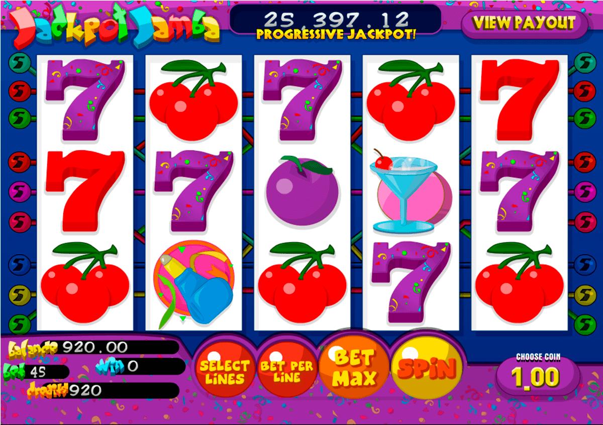 Spielautomaten Bonus spielen - 823409