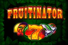 Spielautomaten Bonus - 59261