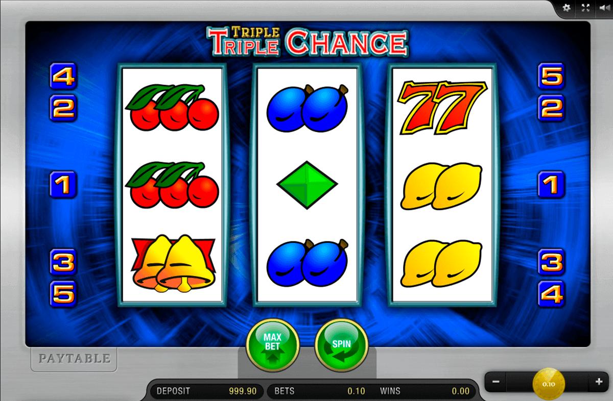 Spielautomaten Bonus spielen - 425096
