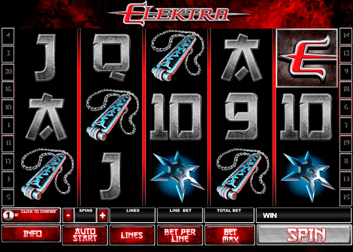 Spielautomaten online - 144530