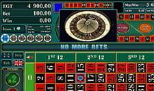 Spielautomaten online - 305602
