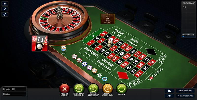 Spielautomaten online Live - 804731