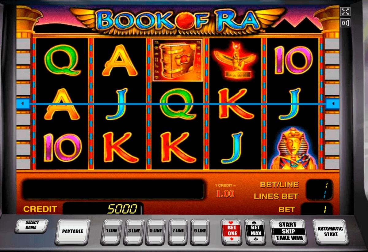 Spielautomaten online Play - 571425