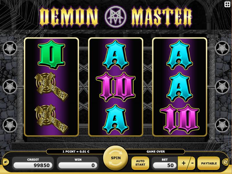 Spielautomaten rechnen - 63546