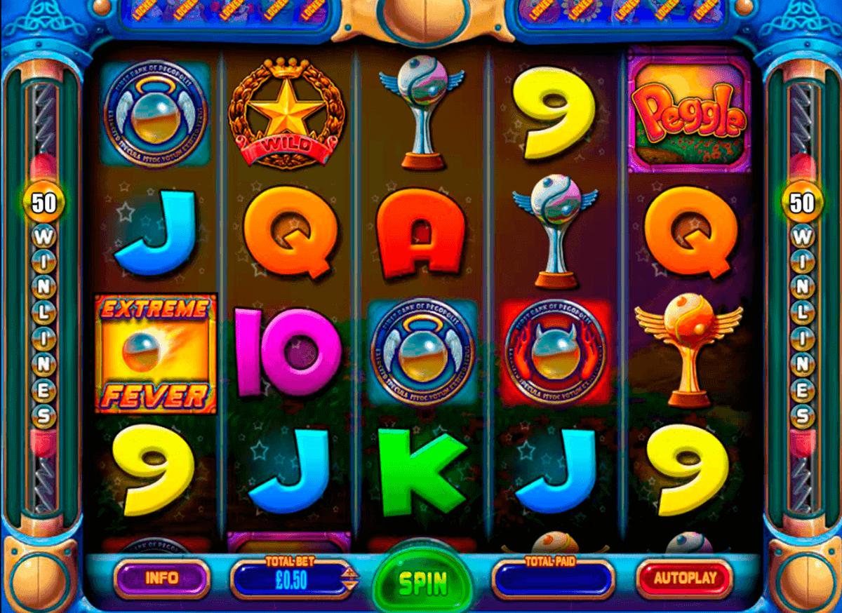 Spielautomaten spielen - 921594