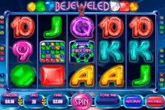Spielautomaten spielen mit - 116819
