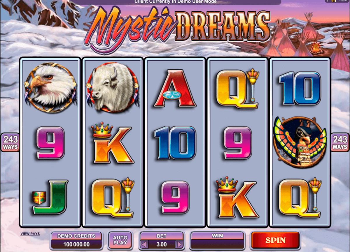 Spielautomaten Tricks 2020 - 905369