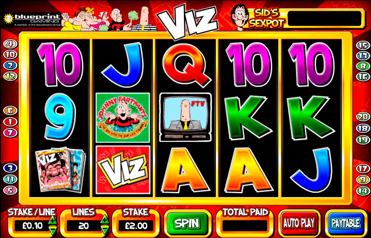 Spielautomaten Tricks - 74935