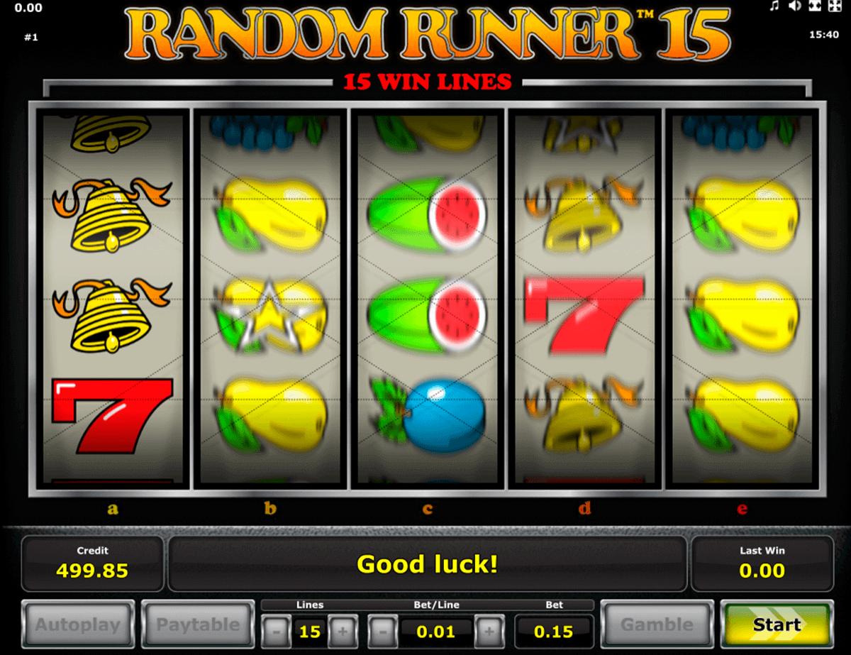 Spielautomaten Tricks - 437746