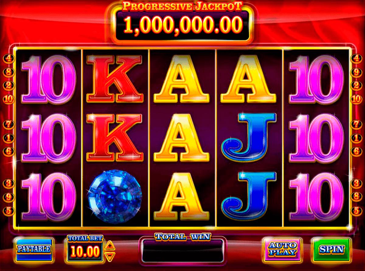 Spielautomaten Tricks gewinnt - 152396