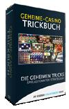 Spielautomaten Tricks im - 56831