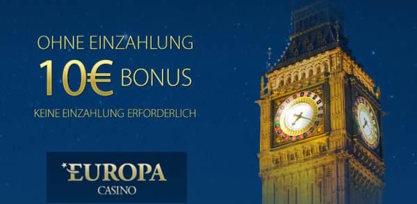 Spielbank Automaten - 370783