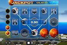 Spiele im Slot - 819219