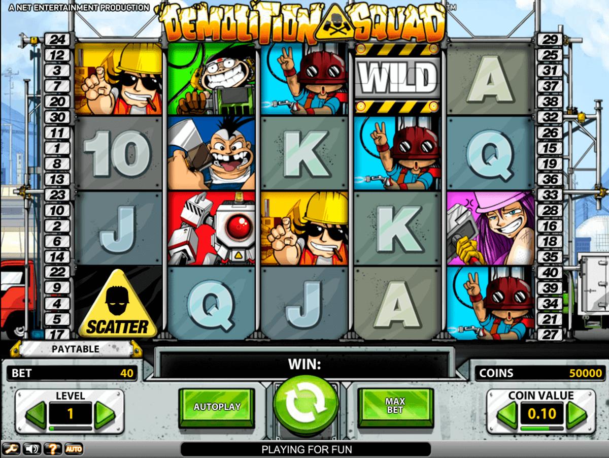 Spiele ohne - 744689