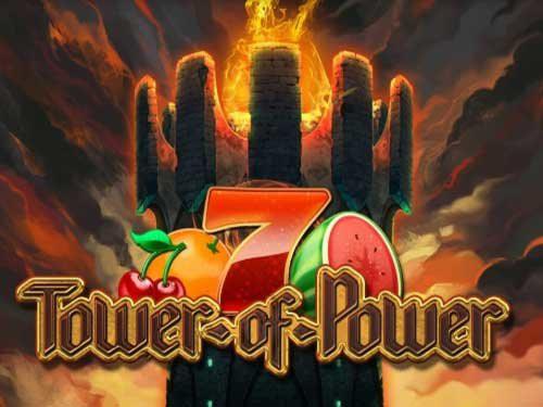 Spielothek Erfahrungen Tower - 270701