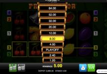 Spielvarianten Bei geldspielautomaten - 468890