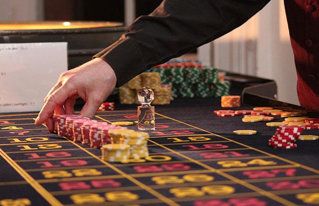 Spielvarianten Bei geldspielautomaten - 944990