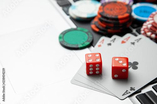 Spin Casino - 449548