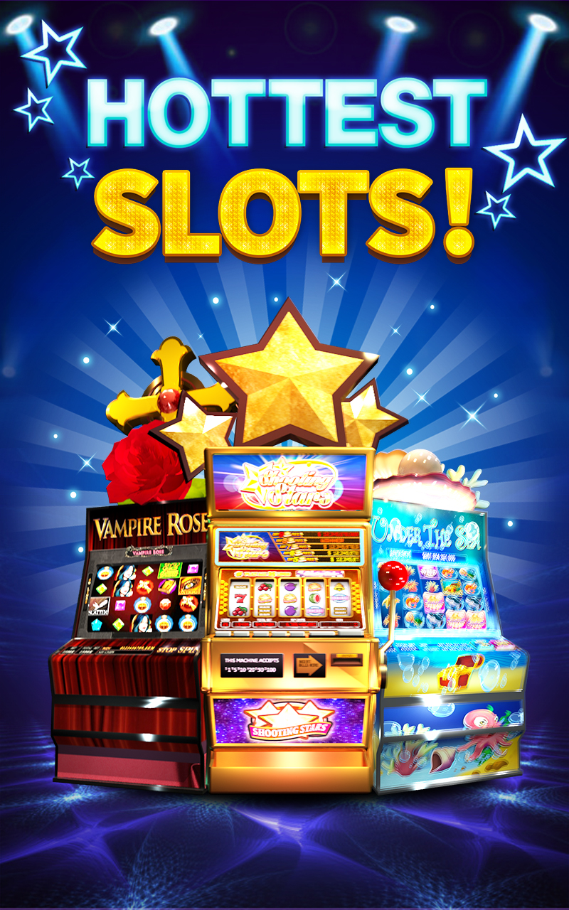Spin Casino download - 736557