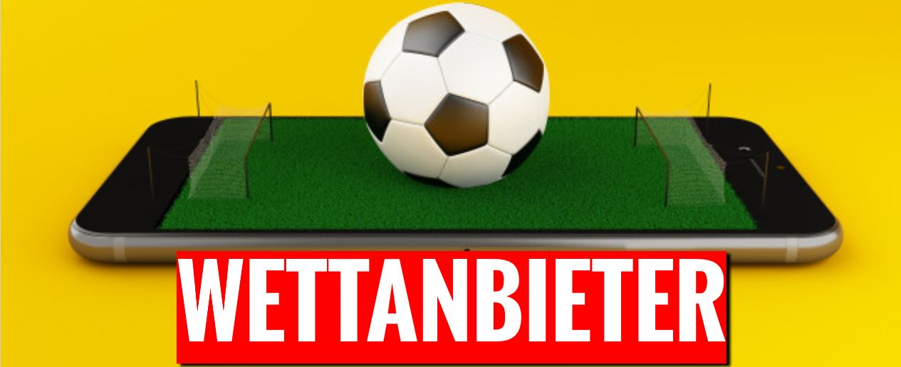Sportwetten Strategie - 737788