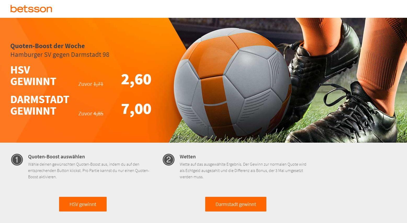 Sportwetten Tipps - 953171