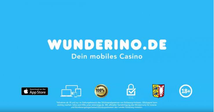 Staatliche Spielbanken Bayern - 471614