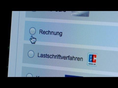 Staatliche Spielbanken Bayern - 446326