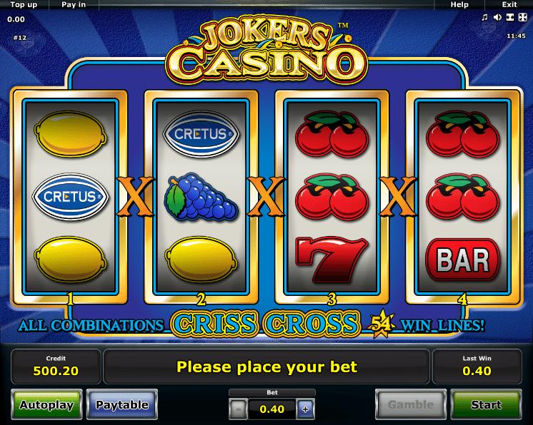 Österreichische Casino für - 912683