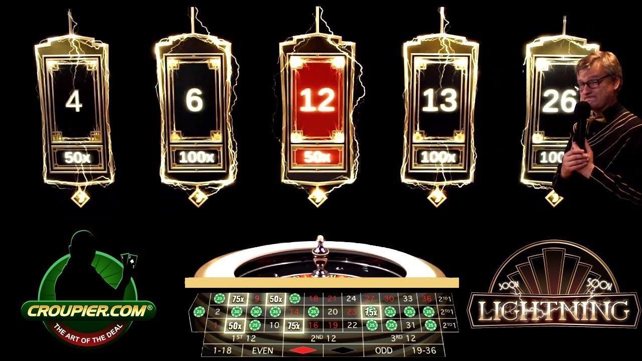 Steuerberater Lottogewinn Lightning - 456924