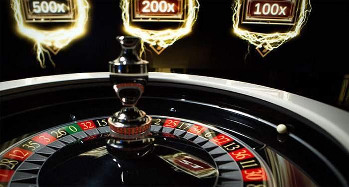 Steuerberater Lottogewinn Lightning - 113127
