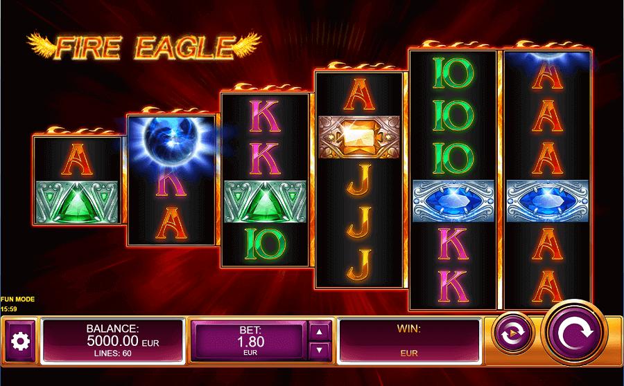 Streams Live Casino - 613710