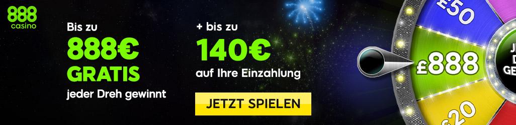 Tipps zu - 609901