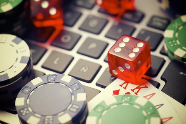 Uk Casino - 331006