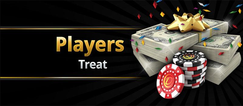 Uk Casino - 885458