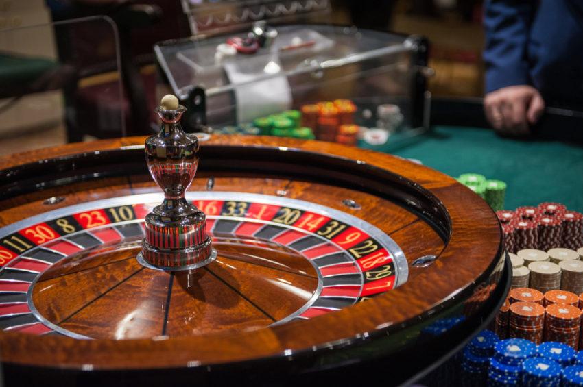 Uk Casino - 644396