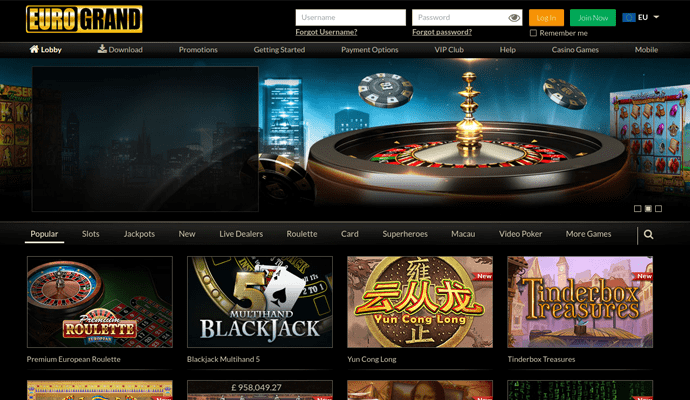 Uk Poker Sites - 263277