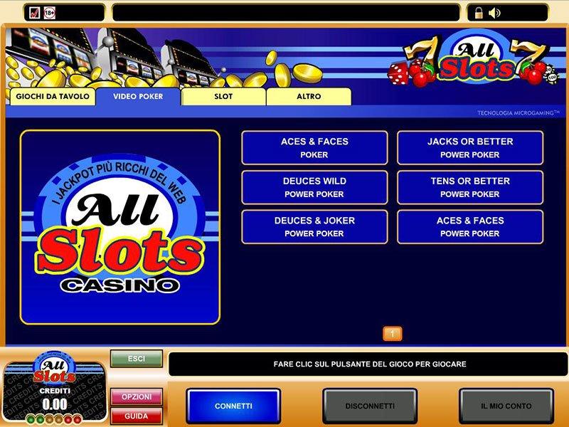 Uk Poker Sites - 502453