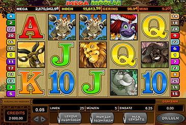 Video Slots Erfahrungen - 352081