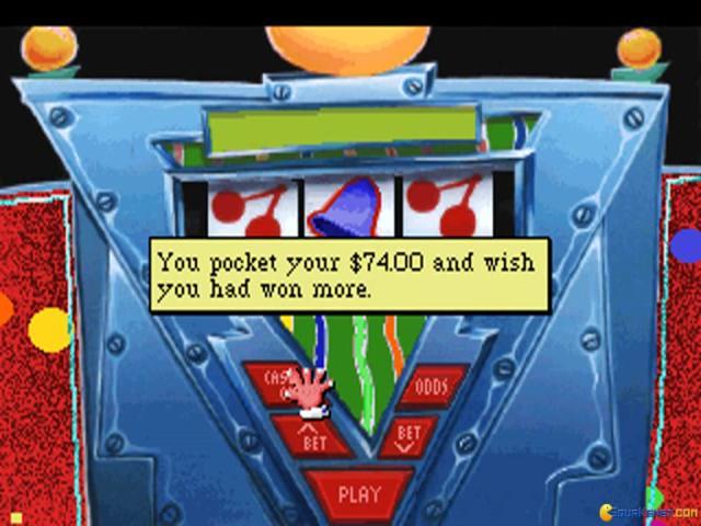 Video Slots - 881826