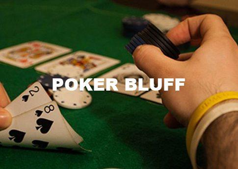 Wahrscheinlichkeiten beim Poker - 461672